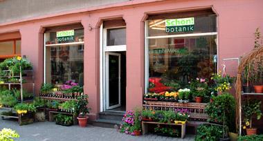Botania.info